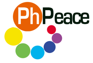 PhPeace