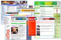 A Terra Futura arriva PhPeace: il software libero per la societa' civile e l'informazione dal basso